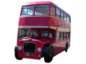 Palm-Beach-Bus-Decker-300x225