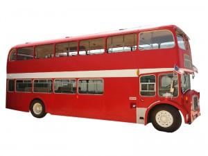 PalmBeach-Bus-Decker-300x225