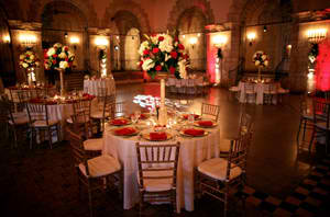 Aaron\'s Palm Beach Catering | Make your Event one of a kind.