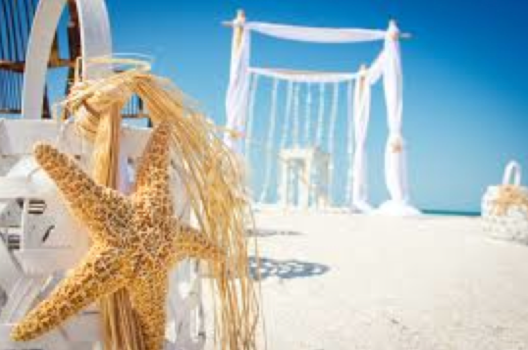BeachWeddings1