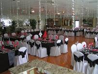 The.Grand_.ballroom.Broward.County_1