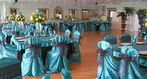 The.Grand_.ballroom.Broward.County_5