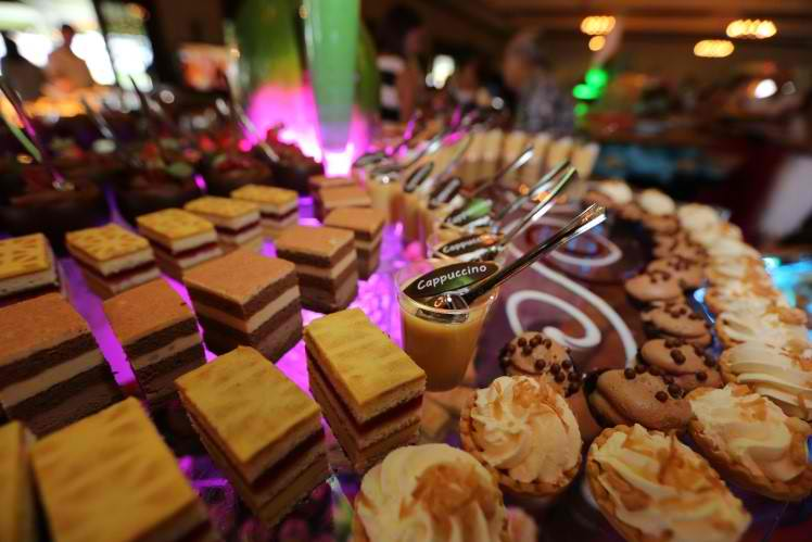 menus.desserts2