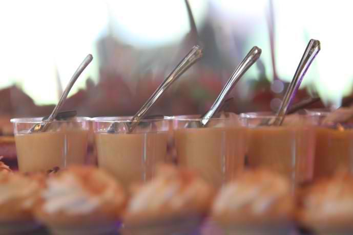 menus.desserts3