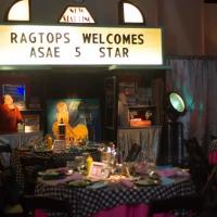 Ragtops-Motocars-17