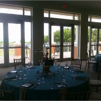 Aarons Catering: Palm Beach Shores
